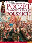 Ilustrowany poczet królów i książąt polskich w sklepie internetowym Booknet.net.pl