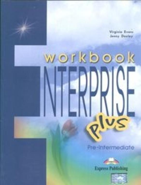 Гдз по английскому языку virginia evans jenny dooley workbook enterprise