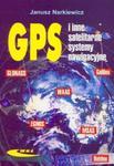 GPS i inne satelitarne systemy nawigacyjne w sklepie internetowym Booknet.net.pl