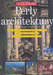 Perły architektury w sklepie internetowym Booknet.net.pl