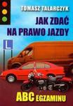 Jak zdać na prawo jazdy w sklepie internetowym Booknet.net.pl