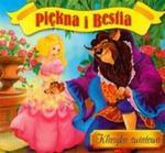 Piękna i bestia Klasyka światowa w sklepie internetowym Booknet.net.pl