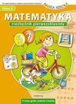 Matematyka Nasza Szkoła w sklepie internetowym Booknet.net.pl