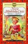 Maria Skłodowska-Curie Opowieść o ciekawości w sklepie internetowym Booknet.net.pl
