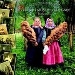 Polskie tradycje i obyczaje rodzinne w sklepie internetowym Booknet.net.pl
