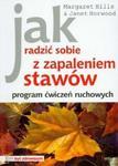 Jak radzić sobie z zapaleniem stawów w sklepie internetowym Booknet.net.pl