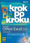 Microsoft Office Excel 2007 w sklepie internetowym Booknet.net.pl