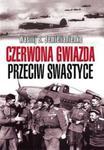 Czerwona gwiazda przeciw swastyce w sklepie internetowym Booknet.net.pl