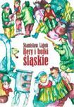 Bery i bojki śląskie w sklepie internetowym Booknet.net.pl