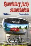Symulatory jazdy samochodem w sklepie internetowym Booknet.net.pl