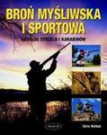 Broń myśliwska i sportowa Katalog strzelb i karabinów w sklepie internetowym Booknet.net.pl