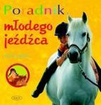 Poradnik młodego jeźdźca w sklepie internetowym Booknet.net.pl