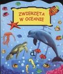 Zwierzęta w oceanie w sklepie internetowym Booknet.net.pl