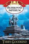 Bezbronne imperium t.8 w sklepie internetowym Booknet.net.pl