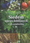 Siedem upraw biblijnych i ich symbolika w sklepie internetowym Booknet.net.pl