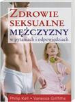 Zdrowie seksualne mężczyzny w pytaniach i odpowiedziach w sklepie internetowym Booknet.net.pl