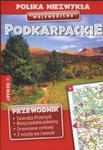 Województwo Podkarpackie Polska Niezwykła w sklepie internetowym Booknet.net.pl