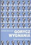 Gorycz wygnania w sklepie internetowym Booknet.net.pl