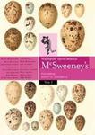 McSweeney's - Najlepsze opowiadania t.2 w sklepie internetowym Booknet.net.pl