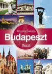 Miasta Świata Budapeszt w sklepie internetowym Booknet.net.pl