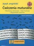Ćwiczenia maturalne Język angielski w sklepie internetowym Booknet.net.pl