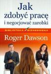 Jak zdobyć pracę i negocjować zarobki w sklepie internetowym Booknet.net.pl