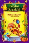 Małpa w kąpieli i inne wiersze w sklepie internetowym Booknet.net.pl