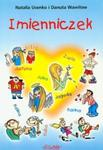 Imienniczek w sklepie internetowym Booknet.net.pl