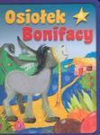 Osiołek Bonifacy w sklepie internetowym Booknet.net.pl