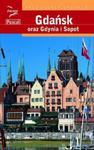 Gdańsk oraz Gdynia i Sopot Przewodnik Pascala w sklepie internetowym Booknet.net.pl