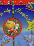 Idą idą Święta! w sklepie internetowym Booknet.net.pl
