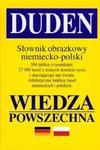 Duden Słownik obrazkowy niemiecko-polski w sklepie internetowym Booknet.net.pl