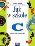 Już w Szkole Radzę sobie coraz lepiej C w sklepie internetowym Booknet.net.pl