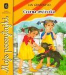 Czarna owieczka. Moje poczytajki w sklepie internetowym Booknet.net.pl