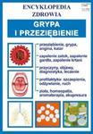 Grypa i przeziębienie w sklepie internetowym Booknet.net.pl