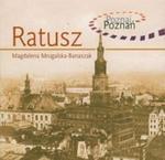 Ratusz Poznaj Poznań w sklepie internetowym Booknet.net.pl
