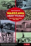 Warszawa między wojnami w sklepie internetowym Booknet.net.pl
