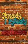 Obrzędy i rytuały współczesne w sklepie internetowym Booknet.net.pl