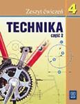 Technika 4. Zeszyt ćwiczeń dla klasy 4. szkoły podstawowej. Część 2. w sklepie internetowym Booknet.net.pl