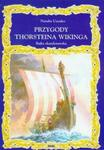 Przygody Thorsteina Wikinga w sklepie internetowym Booknet.net.pl