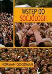 Wstęp do socjologii w sklepie internetowym Booknet.net.pl