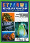 Cyfrowa fotografia podwodna Dla zaawansowanych w sklepie internetowym Booknet.net.pl