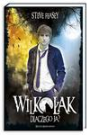 Wilkołak Dlaczego ja w sklepie internetowym Booknet.net.pl