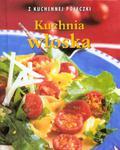Kuchnia włoska. Z kuchennej półeczki w sklepie internetowym Booknet.net.pl