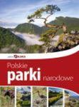 Piękna Polska Polskie Parki Narodowe w sklepie internetowym Booknet.net.pl