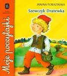 Szewczyk Dratewka w sklepie internetowym Booknet.net.pl