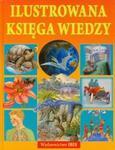 Ilustrowana księga wiedzy w sklepie internetowym Booknet.net.pl