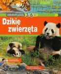 Dzieciaki pytają Dzikie zwierzęta w sklepie internetowym Booknet.net.pl