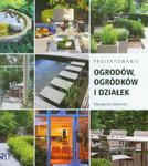 Projektowanie ogrodów, ogródków i działek w sklepie internetowym Booknet.net.pl