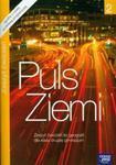 Puls Ziemi. Gimnazjum, część 2. Geografia. Zeszyt ćwiczeń w sklepie internetowym Booknet.net.pl